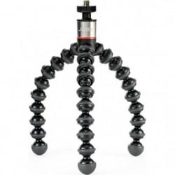 JOBY JB01505 GorillaPod 325 ? Trépied photo flexible ? Ultra
