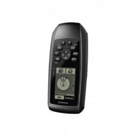 GARMIN GPS Marine Portable GPS-73