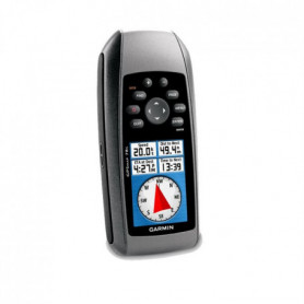 GARMIN GPS Marine Portable GPSMAP 78S