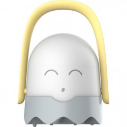 INFINIFUN Ma lanterne portable