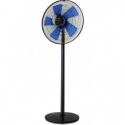 TAURUS Ventilateur sur pied Boreal 16 C Elégance - Ø 40 cm -