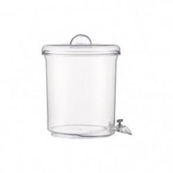 BODUM - MELIOR - Fontaine a boisson en plastique - 5.0 l