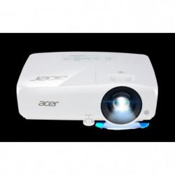 ACER X1325Wi Vidéoprojecteur DLP 3D - Blanc