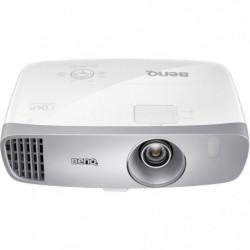 BENQ W1120 Vidéoprojecteur Home Cinéma Full HD
