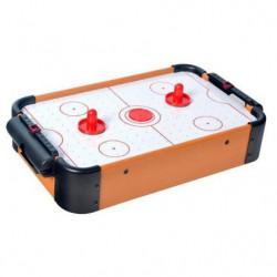 DEVESSPORT - hockey de Table