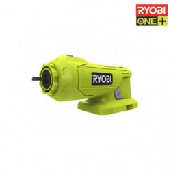 RYOBI Démarreur EasyStart 18V sans batterie