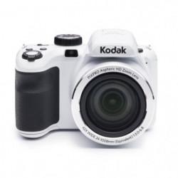 KODAK AZ421 Appareil photo numérique - Zoom optique 42x