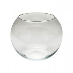 Aquaboule 230 aquarium en verre - Pour poisson
