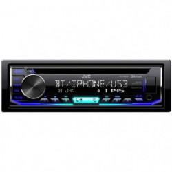 JVC Autoradio KD-R992BT - CD - Android - Iphone