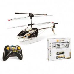 MONDO Hélicoptere radiocommandé R S5 - Enfant