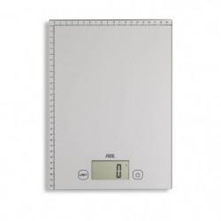 ADE Balance électrique KE 1700 - 20kg / 1g