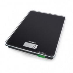 SoeHNLE Balance électrique Compact 100 - 61500 - 5kg / 1g