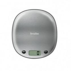 TERRAILLON Balance de cuisine électronique Macaron - 5 kg