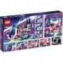 LEGO Movie 70828 Le bus discotheque