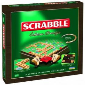 Scrabble Prestige - Megableu