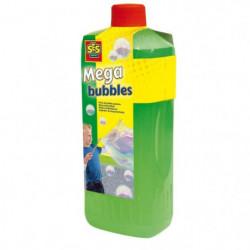 SES CREATIVE Recharge pour faire des bulles géantes