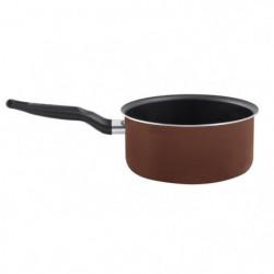 TEFAL B3002802 - Casserole Extra - Ø 16 cm - Brownie - Gaz
