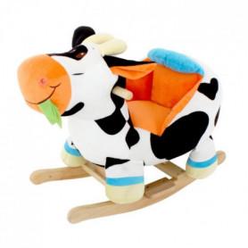 MGM Vache a Bascule