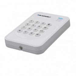 BLAUPUNKT Clavier déporté avec RFID TAG pour Q 3000