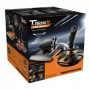 Thrustmaster Joystick T-16000 FCS HOTAS - PC