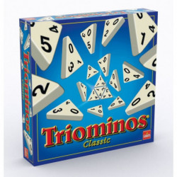 Goliath - Triominos Classic