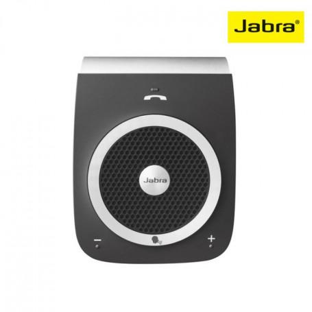 Jabra Tour Kit Mains Libres Voiture Bluetooth