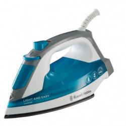 RUSSELL HOBBS 23590-56 - Fer Light & easy 2400W