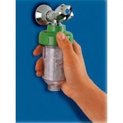 DIPRA Filtre anticalc spécial machine a laver Anticalcaire