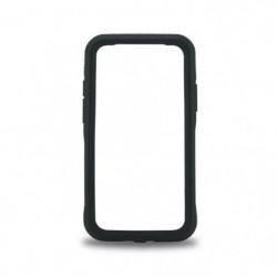 TIGRASPORT Protection ArmorShield FitClic Neo pour iPhone X