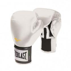 EVERLAST Gants de boxe Prostyle Training - Noir - 16 Oz