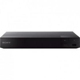 SONY BDP-S6700 Lecteur Blu-Ray 2D-3D - Wi-Fi