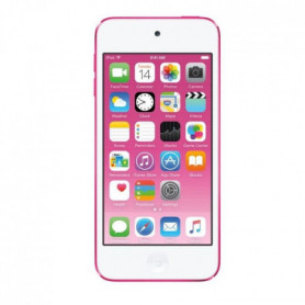 APPLE iPod Touch 32Go Pink