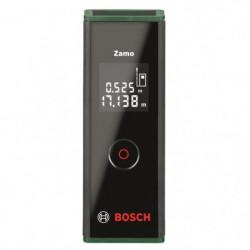 BOSCH Télémetre laser Zamo - Bouton unique