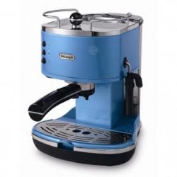 DELONGHI ECO 311.B Machine expresso classique Icona - Bleu