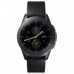 Galaxy Watch 42mm 4G, Noir Carbone