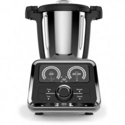 EZICHEF - Mixeo - Robot cuiseur multifonctions