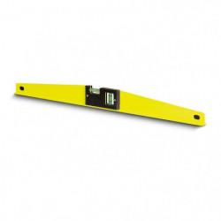 STANLEY Niveau trapézoidal 40cm