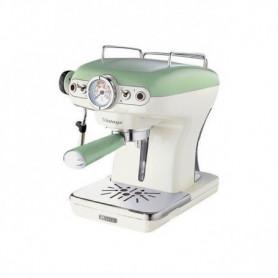 ARIETE 1389 Machine expresso classique Vintage