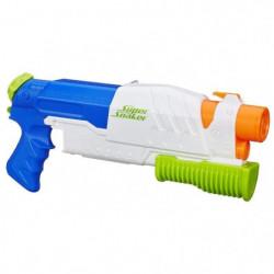 NERF SUPER SOAKER - Scatter Blast - Pistolet a Eau