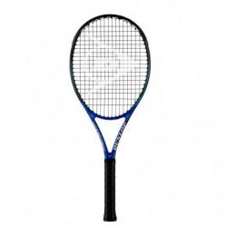DUNLOP Raquette de tennis Precision 100 G1