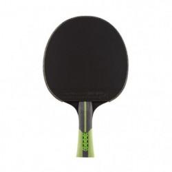 DUNLOP Raquette de tennis de table Revolution 4000
