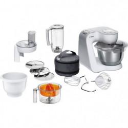 BOSCH - MUM58243 - Robot Multifonctions - Kitchen machine