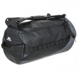 TRESPASS Sac de couchage Blackfriar 40 - Noir