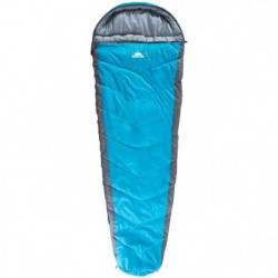 TRESPASS Sac de couchage Doze - Kingfisher