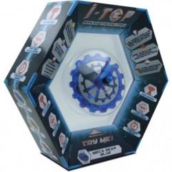 Modelco - ITOP Meca-Gear - Bleue