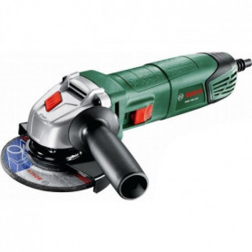 BOSCH Meuleuse angulaire PWS 750-125 - 1 main - 750W