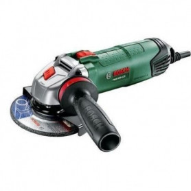 Bosch Meuleuse Angulaire PWS 780-125 780 W
