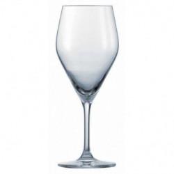 SCHOTT ZWIESEL Boîte de 6 verres a pied Audience - 42 cl