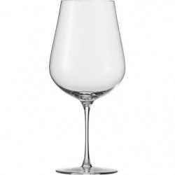 SCHOTT ZWIESEL Boîte de 6 verres a vin Air - 62,5 cl