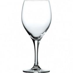 SCHOTT ZWIESEL Boîte de 6 verres a vin Mondial - 42 cl